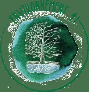 Environnement 41